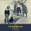 The Psammead Trilogy