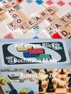 Alle Gesellschaftsspiele auf einem Blick Teil 2: