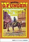G. F. Unger 2048 - Western