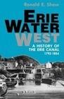 Erie Water West