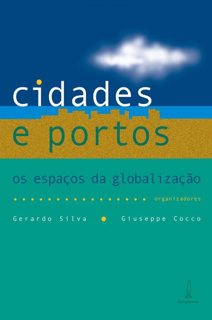 Cidades e portos