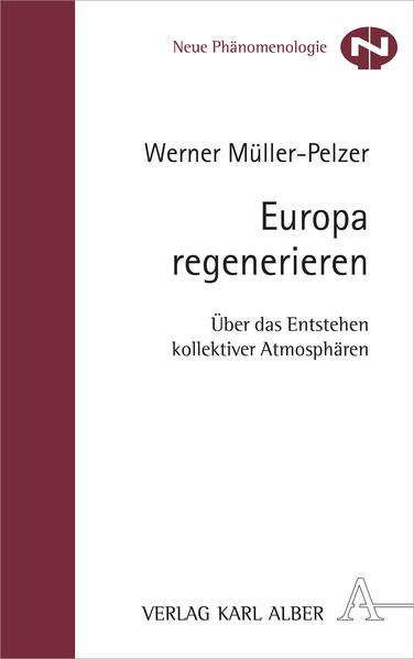Europa regenerieren