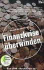 Finanzkrise überwinden