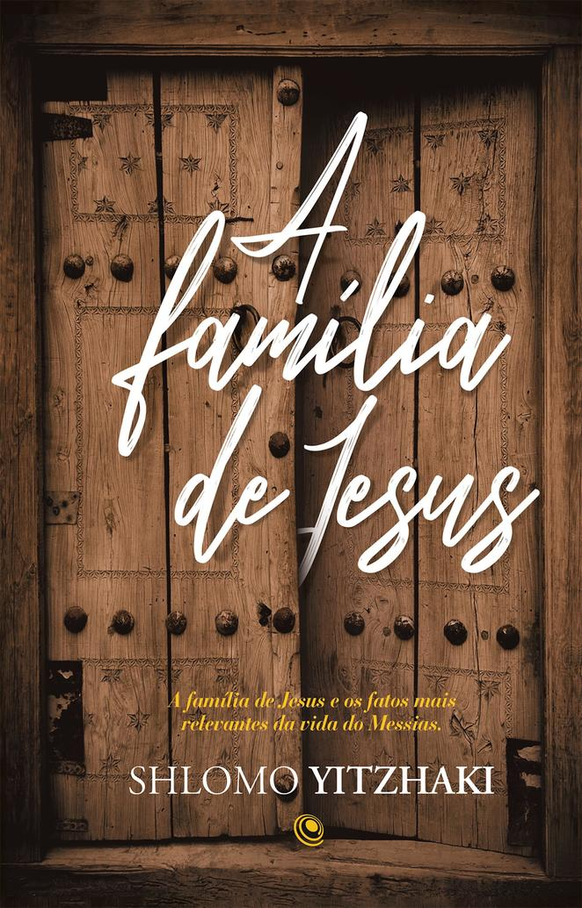 A família de Jesus