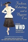 Fashion, Retailing and a Bygone Era - Inside Women's Wear Dafashion, Retailing and a Bygone Era - Inside Women's Wear Daily Ily