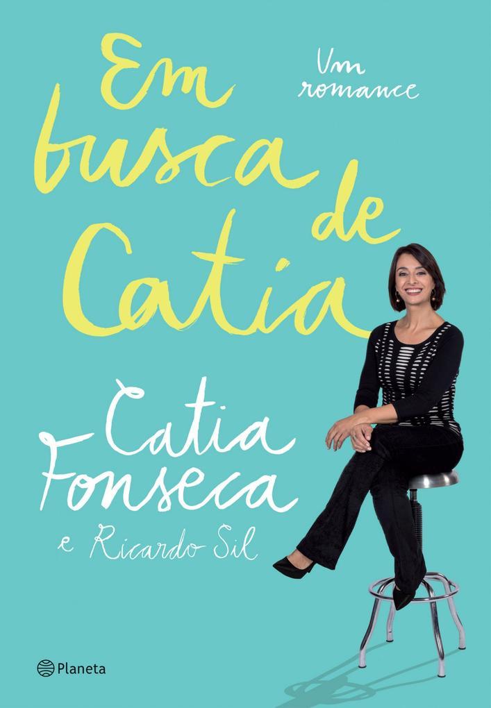 Em busca de Catia
