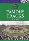 Famous Tracks