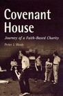 Covenant House: Journey of a Faith-Based Charity