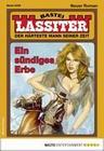 Lassiter 2495 - Western