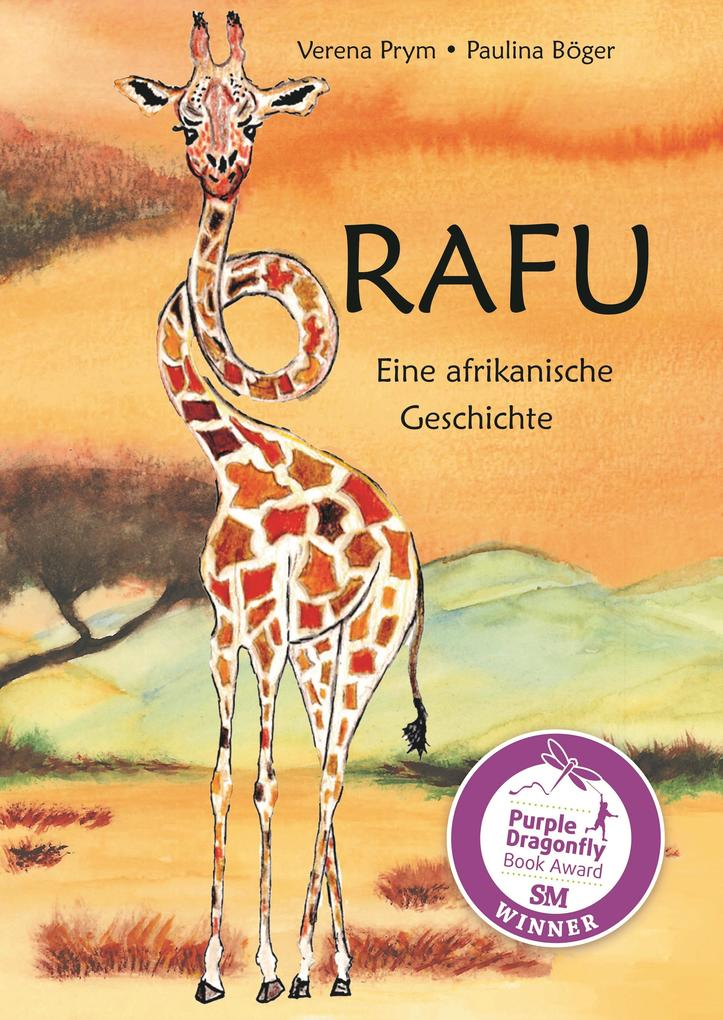 RAFU als eBook epub