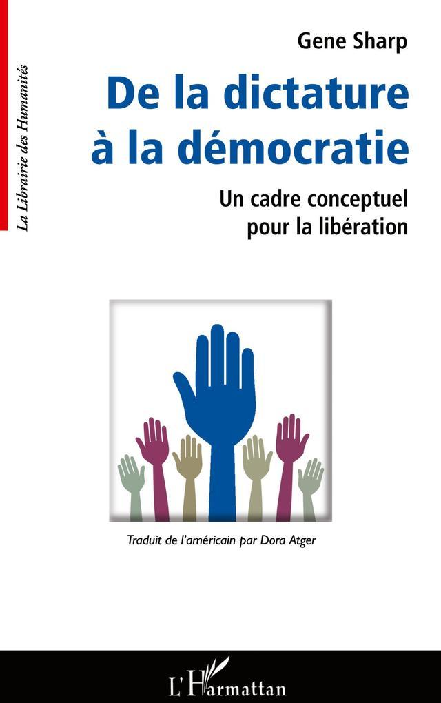 De la dictature à la démocratie