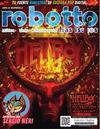 Robotto Has Issues 07
