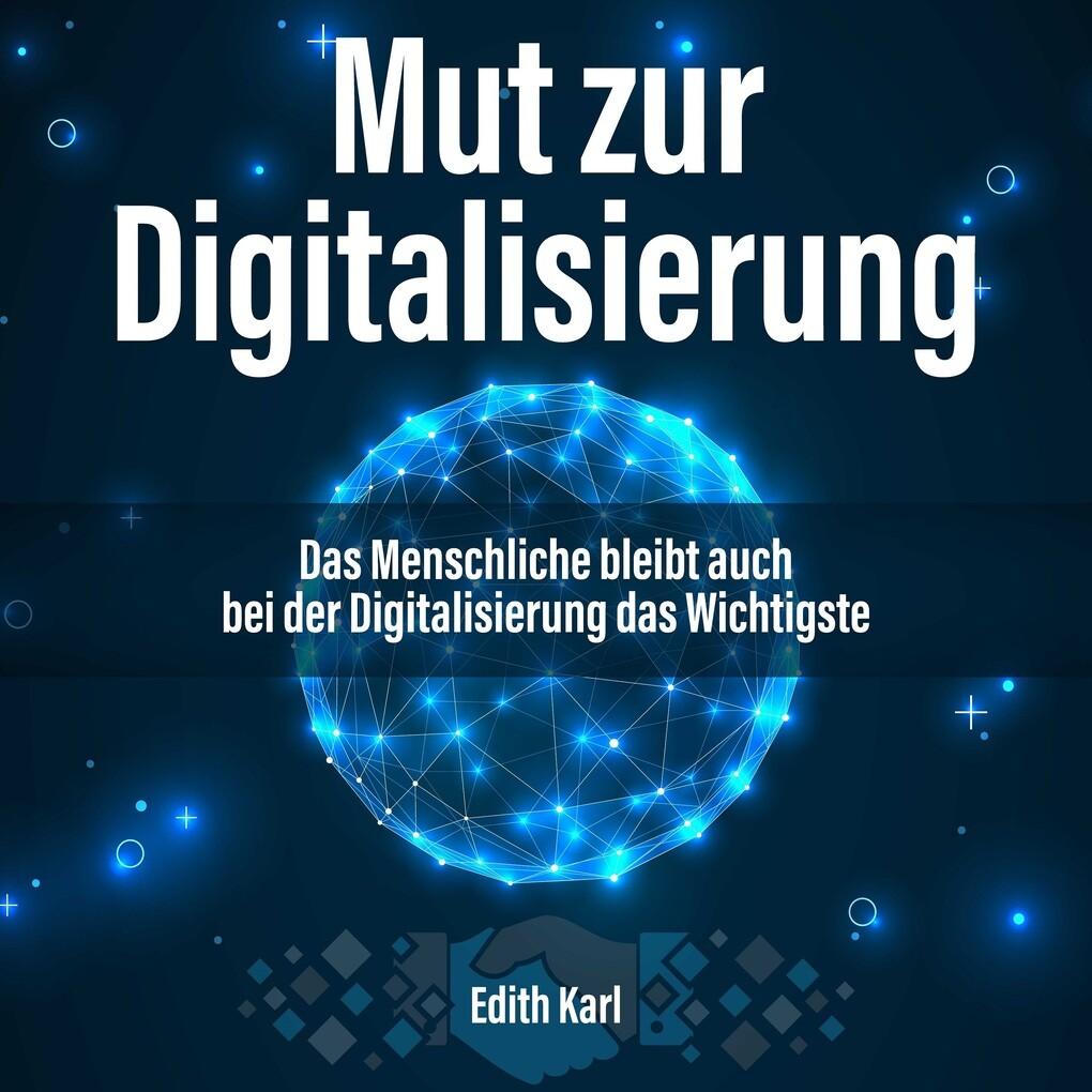 digitalisierung im radio-today - Shop