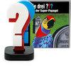Tonie - Die drei ???: Der Superpapagei Limited
