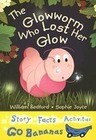 The Glowworm Who Lost Her Glow