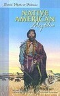 Retold Native American Myths
