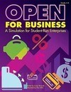 Open for Business: A Simulation for Student-Run Enterprises