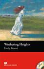 Wuthering Heights. Lektüre & 3 CDs