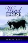 Wind Horse - The Awakening