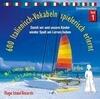 600 Italienisch-Vokabeln spielerisch erlernt. Grundwortschatz 1. CD