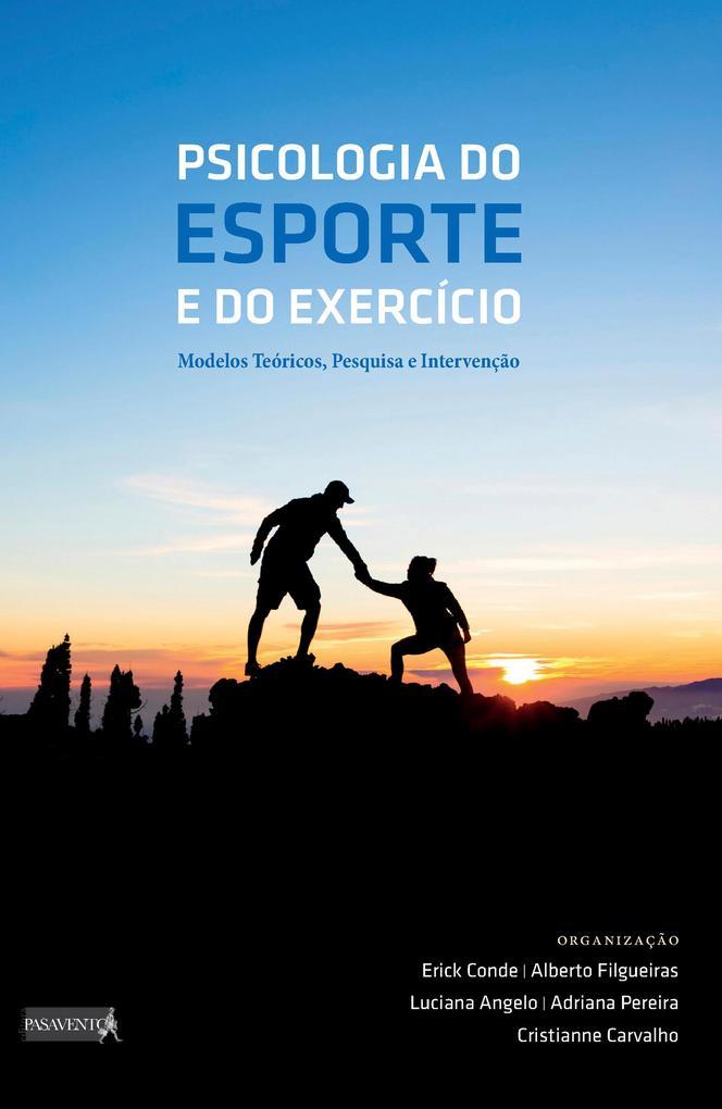 Psicologia do Esporte e do Exercício