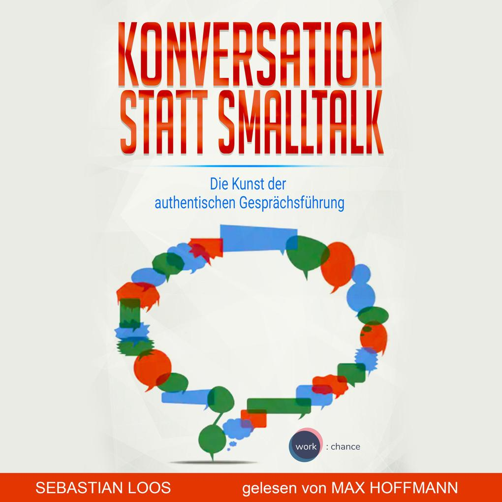 Konversation im radio-today - Shop