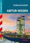 Abitur-Wissen - Wirtschaft Volkswirtschaft