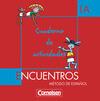 Encuentros 1. Nueva Edición. CD 1A