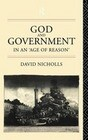 God and Government in an Age of Reason