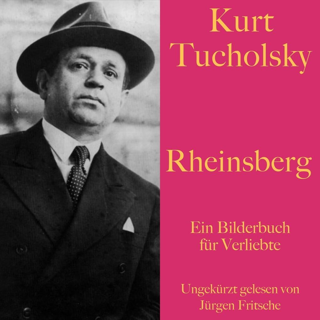 Bilderbuch für Verliebte im radio-today - Shop