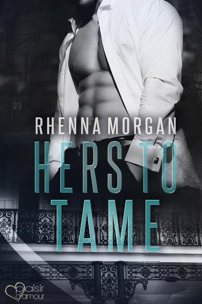 NOLA Knights: Hers to Tame als eBook epub