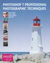 Photoshop 7 Professional Photographic Techniques