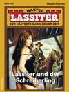 Lassiter 2545 - Western