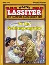 Lassiter 2542 - Western