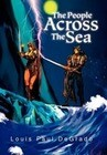 The People Across the Sea