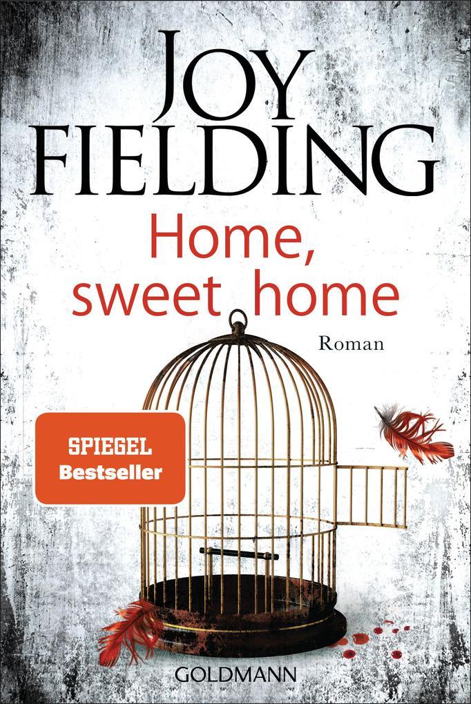 Home, sweet home als eBook epub