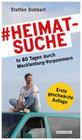 #heimatsuche