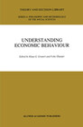 Understanding Economic Behaviour