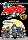MOTOmania Band 15