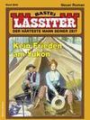 Lassiter 2549 - Western