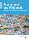 eBook inside: Buch und eBook Psychologie und Pädagogik