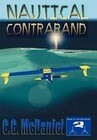 Nautical Contraband: A Krewe of Jupiter Novel