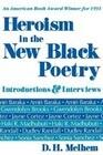 Heroism in the New Black Poetry