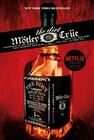 The Dirt - Mötley Crüe