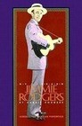 My Husband, Jimmie Rodgers: Assault on Dignity