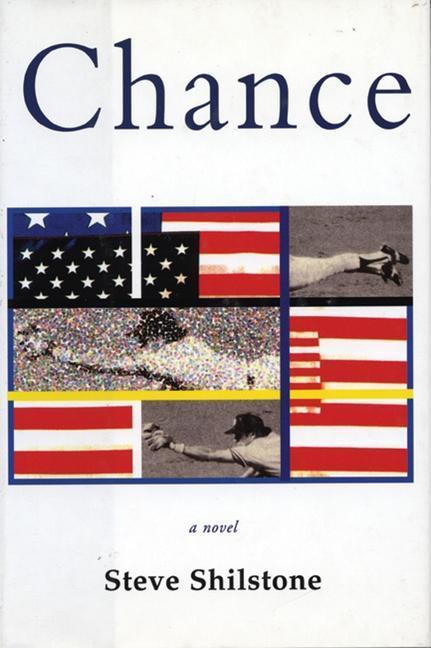 Chance als Buch