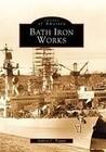 Bath Iron Works