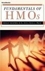 Fundamentals of HMOs