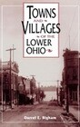 Towns and Villages of the Lower Ohio