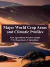Major World Crop Areas and Climatic Profiles
